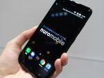 夜行性ユーザー向け格安SIMの新プランも登場! nuro モバイルが新サービスをスタート