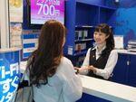台湾のSIMが日本の空港で買える!  テレコムスクエアが中華電信SIMの取り扱いを開始