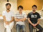 山田孝之、阿部進之介が協力、役者になるためのチャンス提供するサービス