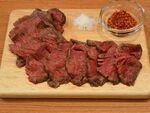 肉の名店が神田のビストロに集結!?:今週のグルメまとめ