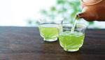 ダイドードリンコ夏にぴったり「水出し煎茶」!30秒で緑茶本来のおいしさ