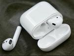 トゥルーワイヤレスイヤフォンとは何か? 製品概要と選び方