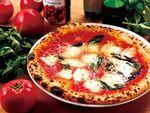 本格窯焼きピッツァ「ConeLi」が茂原にオープン、限定でマルゲリータ提供も