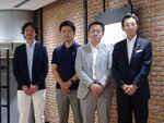 プロジェクトが金融商品に 投資型クラウドファンディング「Sony Bank GATE」開始