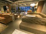 仕事も観光もできる! 京都のハイテク次世代カプセルホテル「The Millennials」を体験