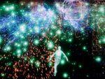 PCで4K対応!さらに映像美が進化した「Rez Infinite」PC版がリリース