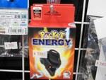 「ポケモンGoプラス」を充電式に変身させる交換用バッテリーが便利!