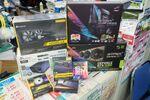 【今月の自作PCレシピ】ド派手に光るPCケース「570X RGB」で組むゲーミングPC!