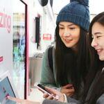 香港・台湾から訪日する旅行者向けSIMサービスアプリAndroid版登場