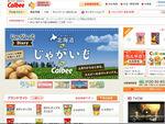 カルビー、47都道府県と共創で地元味のポテトチップス発売へ