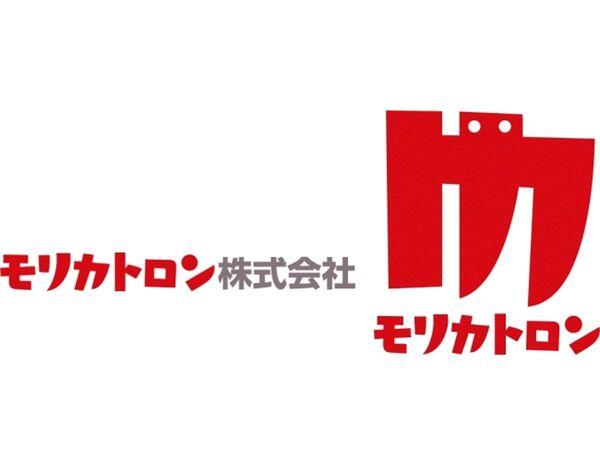 日本初のゲーム専門AI会社「モリカトロン」設立