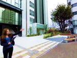 グリーら、VRで新卒採用支援をするサービスを提供開始