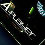 組み立て済みライトアップPC登場! アプライド『AP-I77700AIN275AS』を眺める
