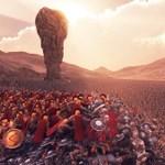 子供に還ろう!最強理論検証バトルシミュレーター「Ultimate Epic Battle Simulator」:Steam