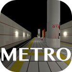 終着駅から脱出を目指す謎解きゲーム―注目のiPhoneアプリ3選