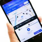 もはや地図を超えた「Googleマップ」はパートナーと共に進化する