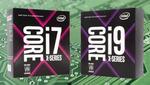 「Core i9」「Core i7」の性能はどれだけ違うの? 各CPUおすすめパーツレシピも大公開