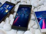 Jollaが「Sailfish X」を9月末リリースへ Xperia X向けの独自モバイルOS「Sailfish OS」