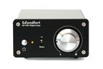 Soundfortより音楽表現力に磨きをかけたデジタルアンプ登場