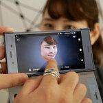 単眼カメラで3Dスキャン! Xperia XZ1シリーズの新機能「3D Creator」がスゴい