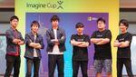 """東大、東工大が挑戦 世界最大の学生ITコンテスト MS""""Imagine Cup 2017""""本戦レポ"""