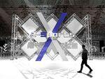TGS2017「e-Sports X」はパズドラやオーバーウォッチなど!