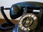 昭和の黒電話×最新技術がカギ 認知を意識したプロダクトデザインとは