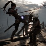 見聞きする物は虚構か真実か。精神を刺激するアクションADV「Hellblade: Senua's Sacrifice」:Steam