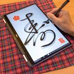 スタイラスペンでWindows 10 PCの真価をお伝えしよう