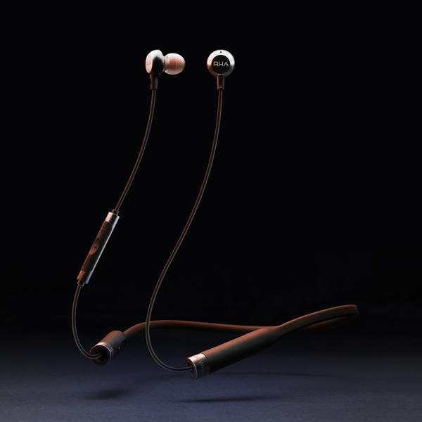 「MA650 Wireless」