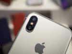アップルiPhone X発表か