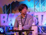 社会実験で始まるAIテクノロジーと札幌の新しい関係