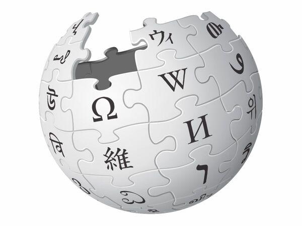 荒らされやすいWikipediaページ「ソニー」「名探偵コナン」など