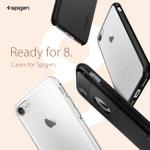 どれにする? iPhone X、iPhone 8、iPhone 8 Plus用のケースまとめ