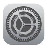 アップル「iOS 10.2.1」リリース、iPhoneとiPadのセキュリティー問題に対処
