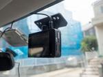 画角も168度で高画質な動画が撮影できるコムテック製ドラレコをレビュー!
