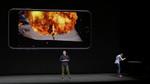 アップルはiPhoneよりスゴイものを発表していた