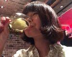 黄桜のビール、LUCKY DOG・CATがカワイイ~448、449、450日目~【倶楽部】