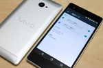 VAIO Phone AのDSDS対応が企業にもメリットをもたらす