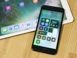 iPhoneで使える「iOS 11」の超便利機能ベスト5