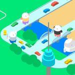 グーグルがモバイルゲーム開発者の「成功」をあの手この手で支援