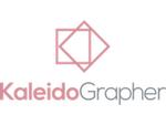 カレイドグラファー、韓国企業と提携 VR専門プロダクション事業を展開へ