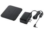 サンワサプライからiPhone 8/8 Plus対応の各種アクセサリー