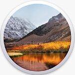 これまでの常識を覆す進化macOS High Sierraが登場
