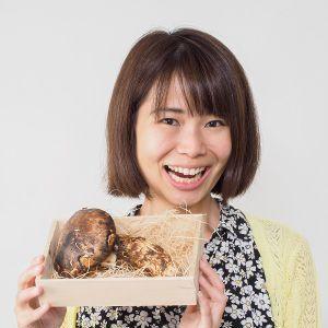 旬のグルメ特集 松茸編