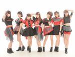 10月25日開催の「ASCIIアイドル倶楽部定期公演Vol.6」チケット販売開始