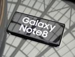 Galaxy Note8のサイズの理由や気になるバッテリー対策を開発者に直撃