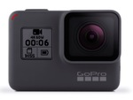 4K撮影できる新型GoPro