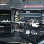 突如現れた8ポート対応のAura Sync増設・制御ボード&LEDファンを試す