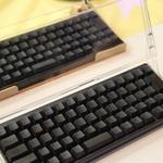 Happy Hacking Keyboardイベント開催で開発秘話から裏話まで連発!